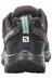Salomon Loma GTX - Chaussures de randonnée Femme - gris